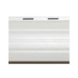 Lama persianas pvc de 25mm Blanca