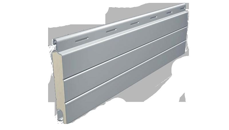 Lamas persianas aluminio hd 1080p 4k foto - Lamas persianas aluminio ...
